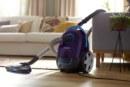 Philips Compact Performer stofzuiger valt in de prijzen