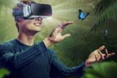 A la loupe : le Gear VR de Samsung