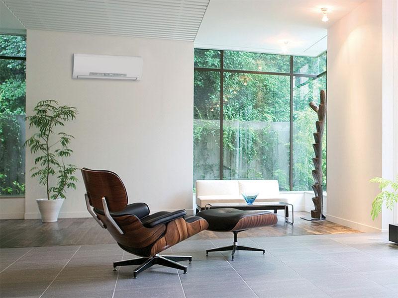 Misverstanden over airconditioning