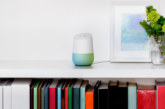 Home-assistent Google Home gaat de strijd aan met Amazon Echo