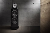 800 D3: de beste luidspreker ooit van Bowers & Wilkins