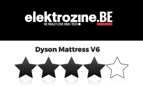 review-elektrozine-dyson V6