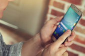 5 apps die je tijdens het EK moet hebben
