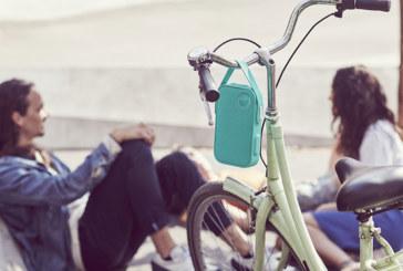 Libratone gaat mobieler met ONE Click-speaker