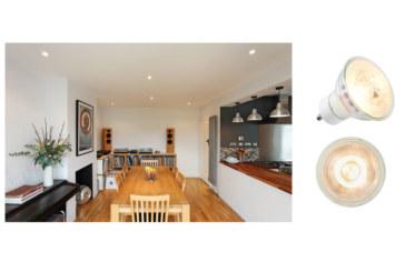 Sylvania RefLED Retro: klassieke look, moderne technologie