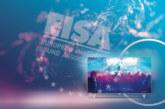 De 5 beste televisies 2016/17 (EISA)