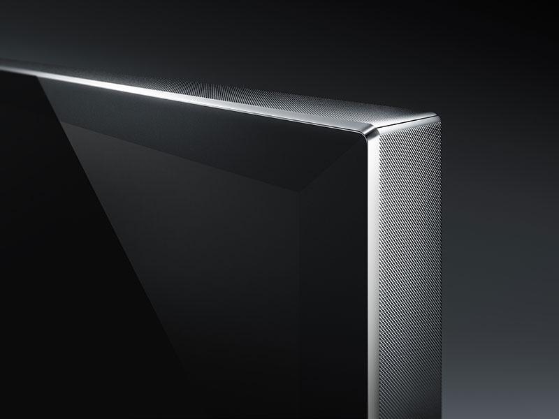 dx900-2