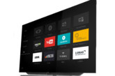 Eerste OLED-televisie voor Loewe