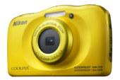 Nikon pakt uit met all-round compactcamera