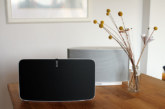 Sonos voegt Spotify Connect en stembediening toe