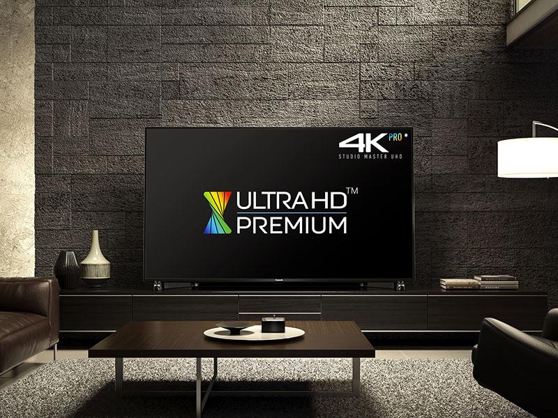 televisie beste getest