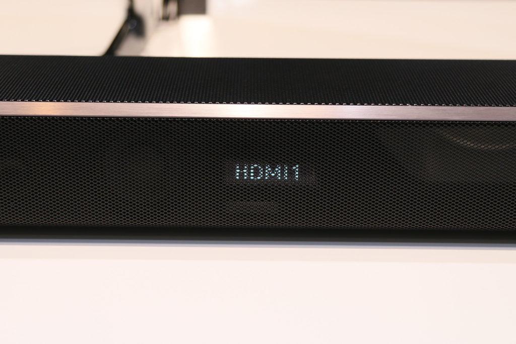 Barre de son HW-K950 Samsung
