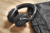 Bowers & Wilkins gaat voor 'perfect draadloos geluid' met P7 Wireless