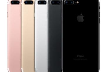 10 dingen die je moet weten over de Apple iPhone 7