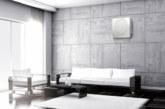 Residential Air Conditioners van LG houden jouw huis koel