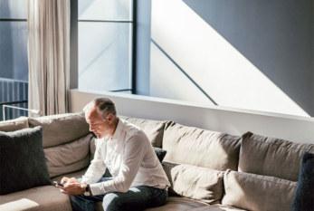 Dit zijn de 5 voordelen van Modular Connected Lighting