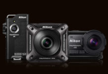 nikon-action-camera-photokina