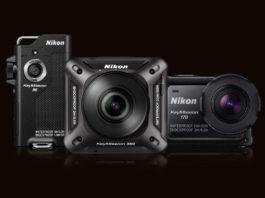 nikon-action-camera-photokina