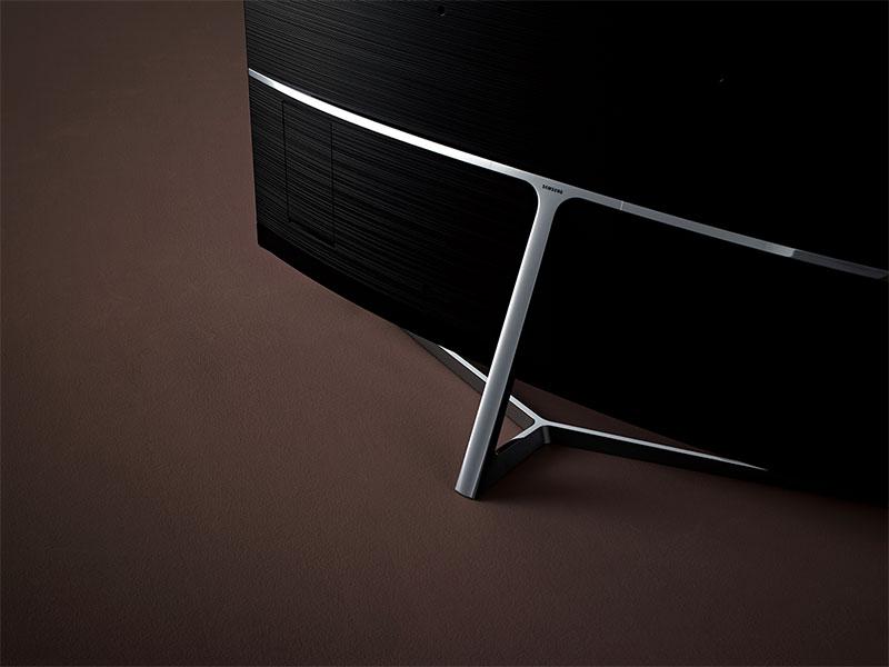 samsung-ks9000-2