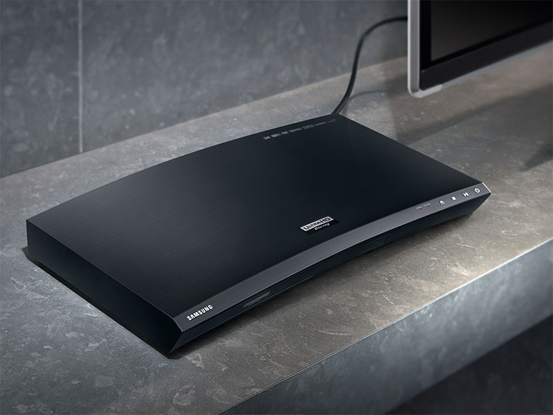 ubd-8500-samsung
