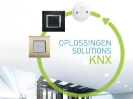 knx-legrand-bticino