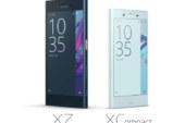 Sony steekt smartphonefotografie in stroomversnelling