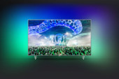 Test: Philips Ultra HD televisie 65PUS7601