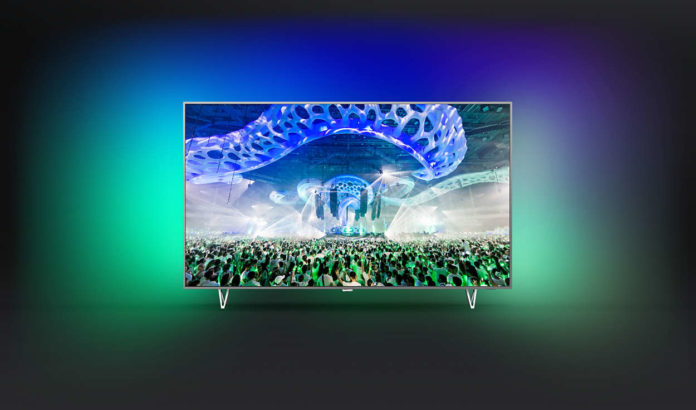 Philips tv 65pus7601_12