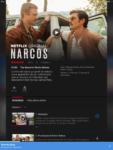 Netflix downloads offline kijken