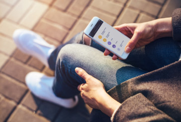 Meerderheid wil smartphone gebruiken als afstandsbediening