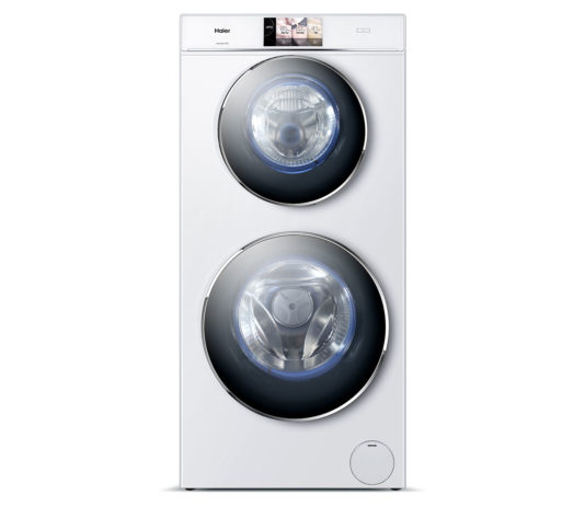 haier-duo-dry