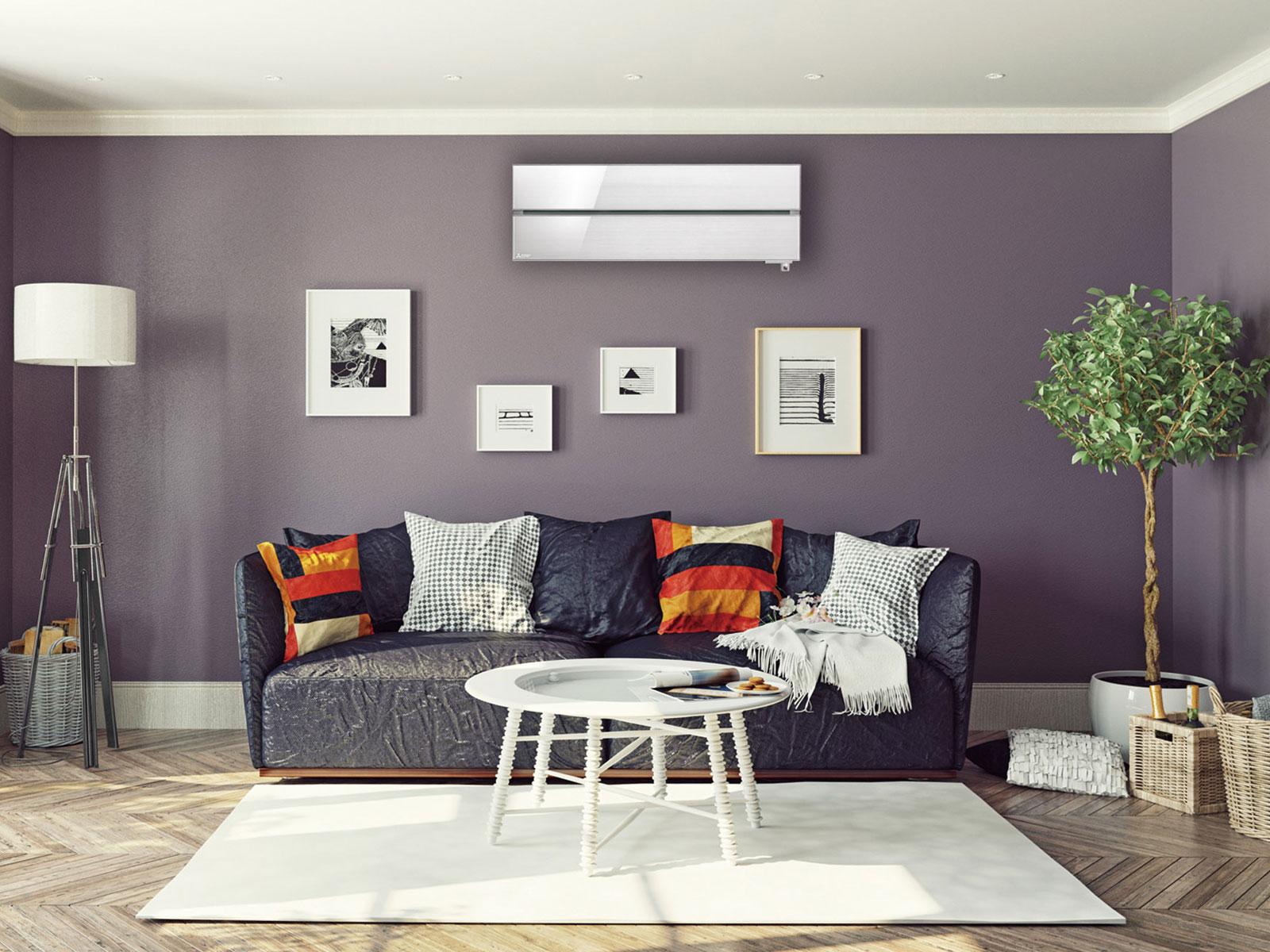 Vaste Airco Slaapkamer : Tips bij aankoop van een airconditioner