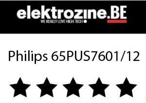 philips-tv-65pus7601-label