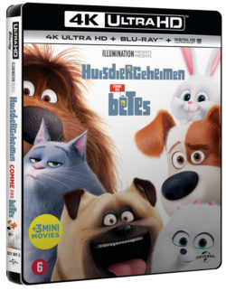 secret-life-of-pets-4k-bluray