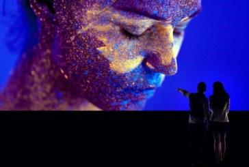 Microleds: een nieuwe beeldtechnologie?