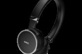De ideale hoofdtelefoon voor onderweg – de AKG N60NC