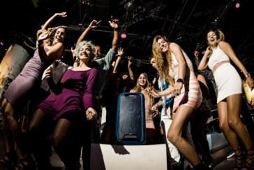 Neem deze speakers mee naar elke party