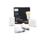 Hue-white-ambiance-E27-EMEA-starter-RGB-b2