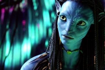 De 8 beste 3D-films op Blu-ray