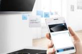 Bosch met steeds meer connected huishoudtoestellen