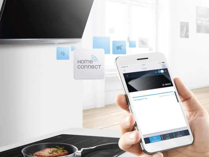 bosch-home-connect