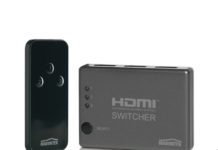 hdmi-switch