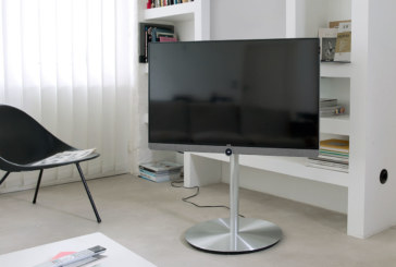 Designtelevisie Loewe bild 3.40