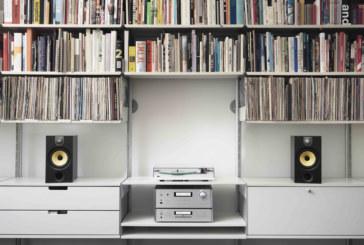 Hoe kies je de juiste luidsprekers?