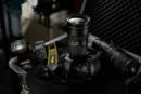 Wendbaar als een DX met de precisie van een topmodel – de Nikon D500