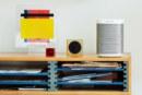 Compacte muziekvriend Sonos Play:1