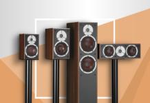 dali-spektor-luidsprekers