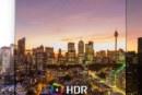 Waar kan je nu al films en series in HDR bekijken?