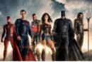 De big movies voor 2017