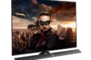 Panasonic stelt op CES nieuwe toptelevisie voor